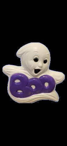 Boo Ghost photo