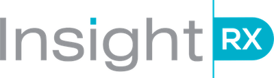 InsightRX Logo