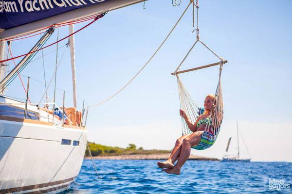 You Can't Afford to Miss Out On a Sailing Holiday