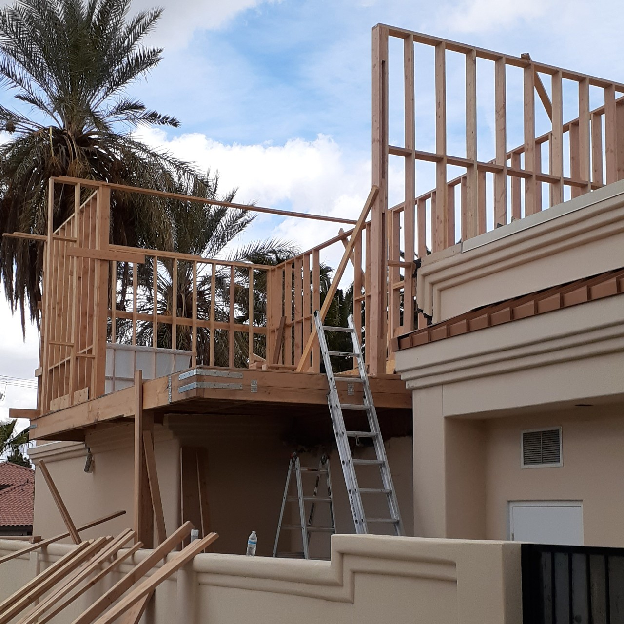 carpentry-wood-framing-second-floor-home-addition--framing-84