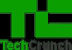 Techrcunch