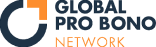 Global Probono Network