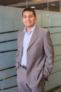 Dr Dev Segarajasingam, Gastroenterologist