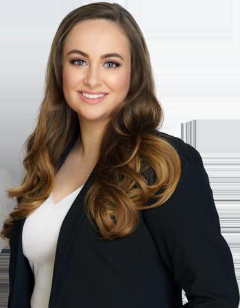 Stephanie Grimaldi, Attorney