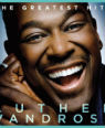 The Greatest Hits by Luther Vandross