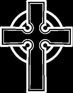 Events Calendar | First Presbyterian Church