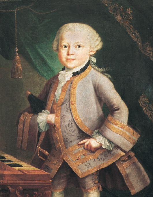 multiply-your-babys-intelligence-music-mozart