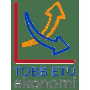 tobbekonomi
