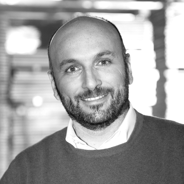 ing. Michele Vigano progettista