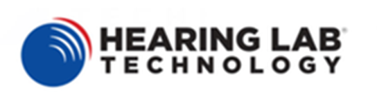 hearing-lab-technology-logo.png logo.