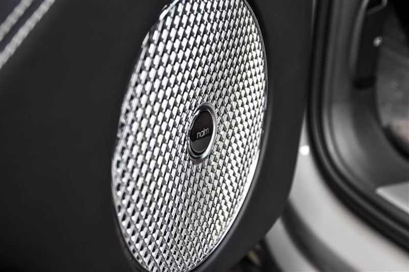 Bentley Bentayga V8 FIRST EDITION MULLINER+BLACKLINE+MASSAGE afbeelding 8