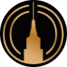 Logo: Empire State Building