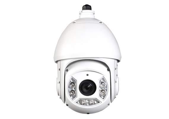 Site CCTV Pic 1