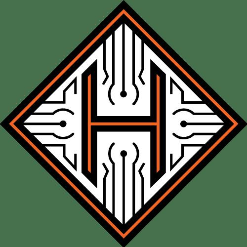 Hack Memphis Logo