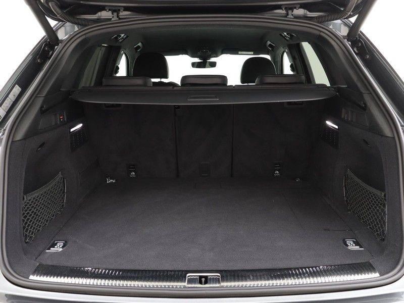 Audi Q5 50 TFSI e 299 pk quattro S edition | S-Line | Trekhaak | Elektrisch verstelbare/verwarmbare voorstoelen | Privacy Glass | Verlengde fabrieksgarantie afbeelding 20