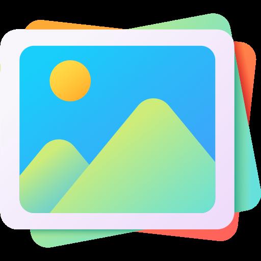 세이프마게킷닷컴 logo