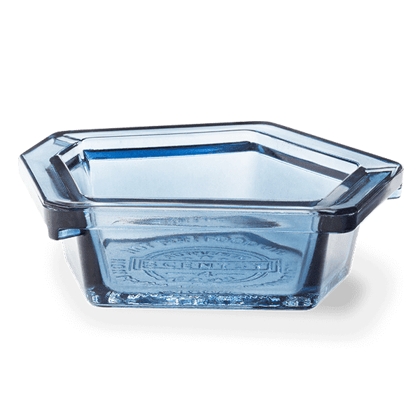 Picture of Crystal Ice - DISH ONLY