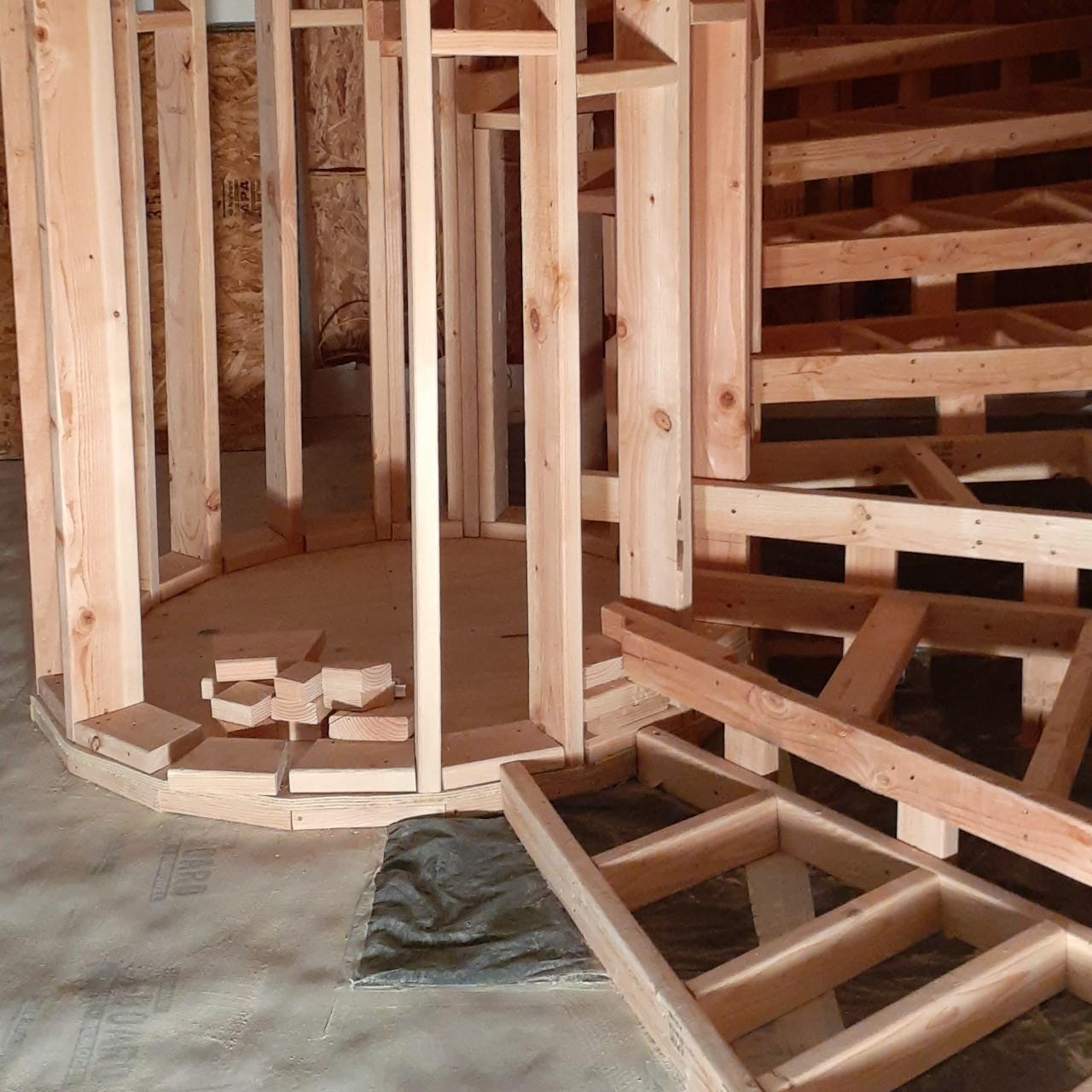carpentry-wood-framing-second-floor-home-addition--framing-08