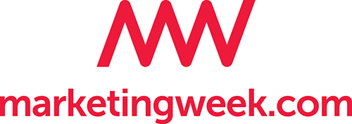 marketingweek