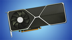 Nvidia GeForce RTX 3070 Has Become The Most Exciting Graphics Card Ever Produced