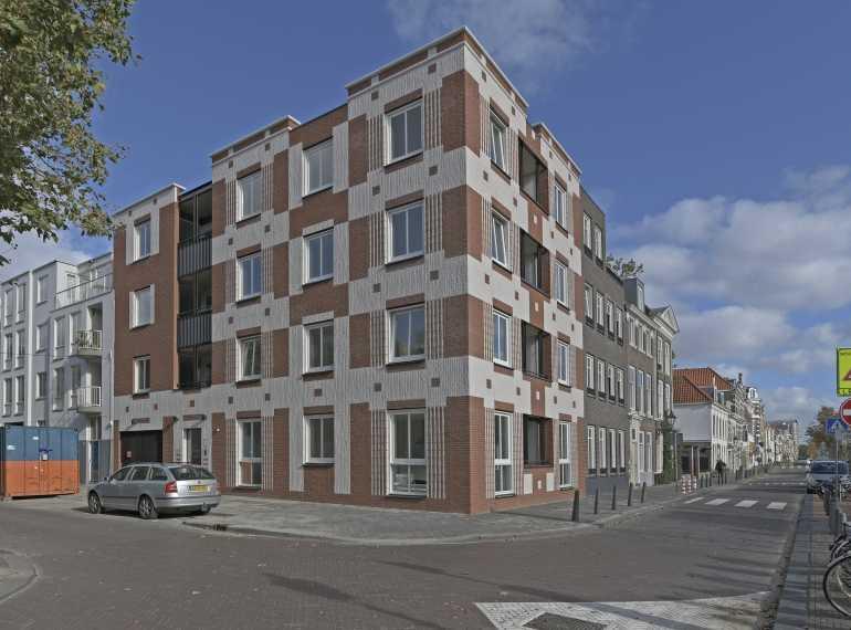 Project: Lange Beestenmarkt Zuidwal