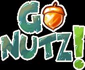 Go nutz
