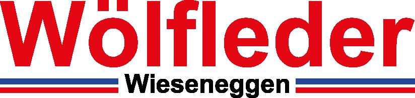 Logo Wölfleder