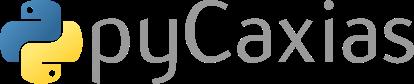 pyCaxias