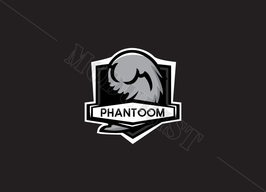 Phantoom