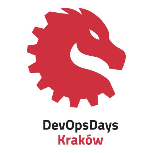 devopsdays Kraków