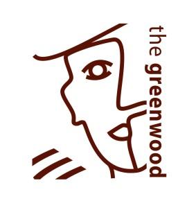 GSA tiff image