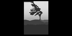parry-sound-bia-logo