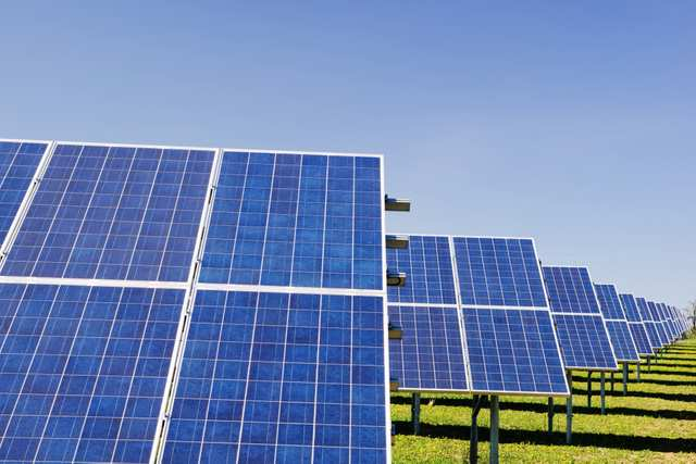 Bali Solar Energy - PLN, Indonesia electricity company, plans to generate 50 MW of renewable electricity in 2021 from two solar powered plants in Bali.