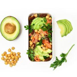 Dieta niski indeks