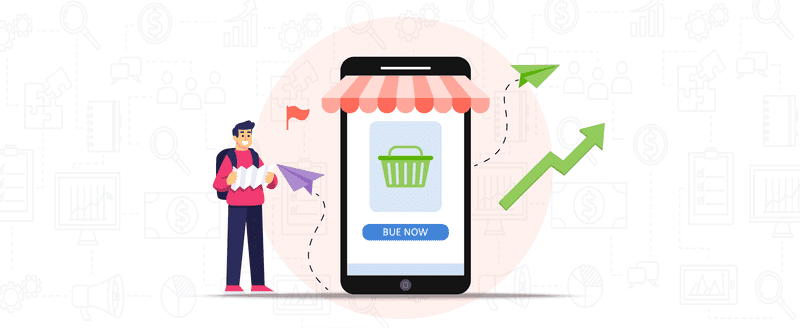 A Complete Sales Funnel Guide to Increase Conversions in your Shopify Store