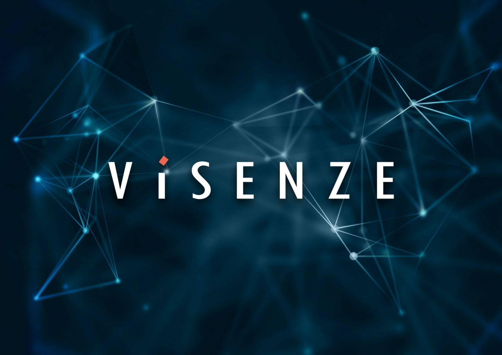 ViSenze raises $20 Million Series C in a co-led funding round by Sonae IM and Gobi Partners