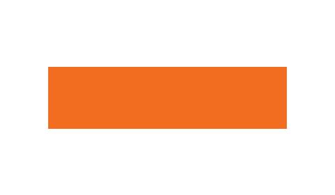 Bastille Networks, Inc.