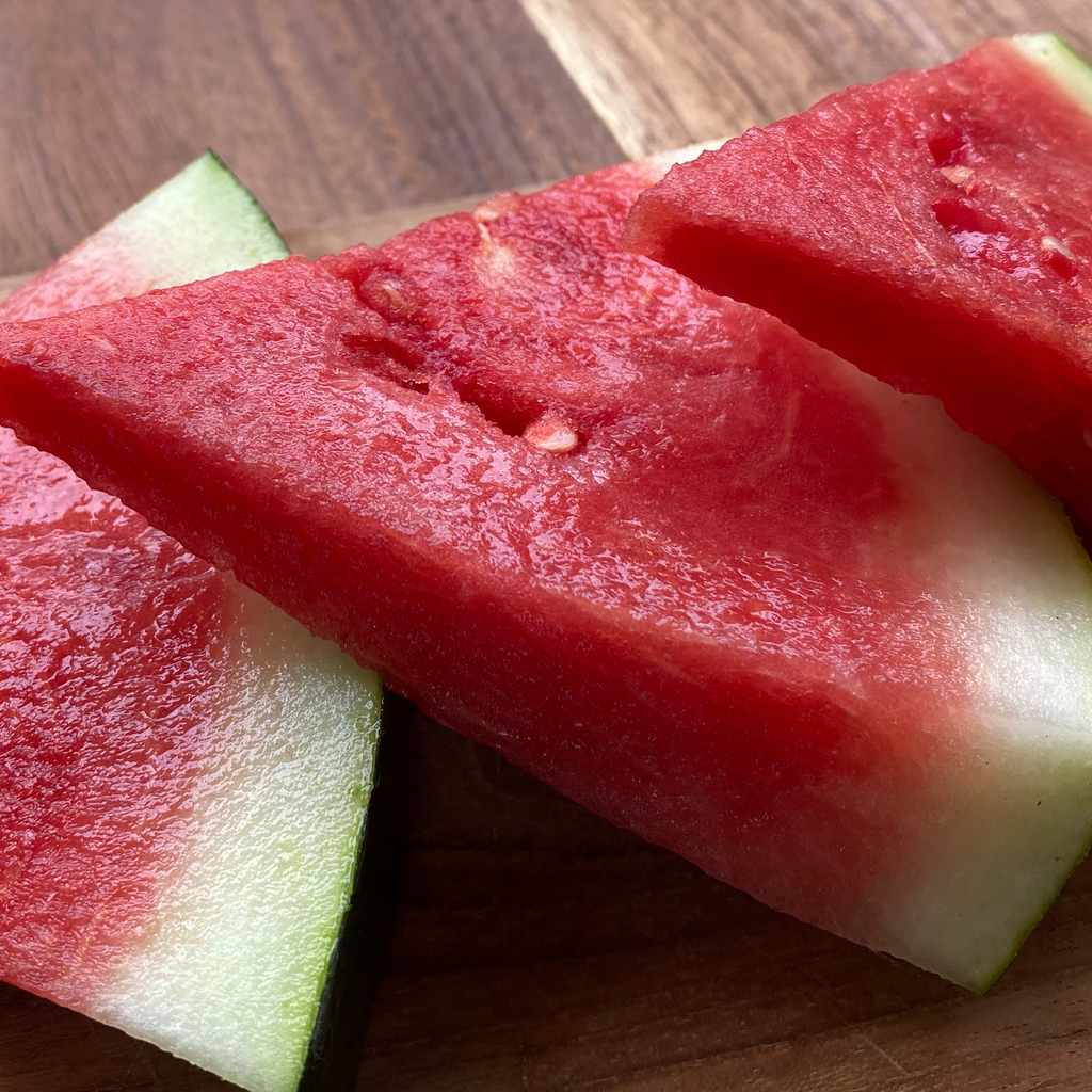 fresh-juices: watermelon