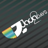 Java2Days logo