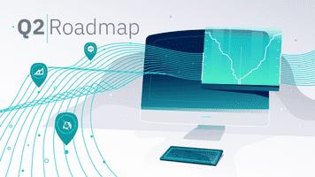 Hummingbot Roadmap - Q2 2021