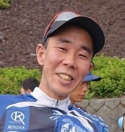 Yuki Nikaido