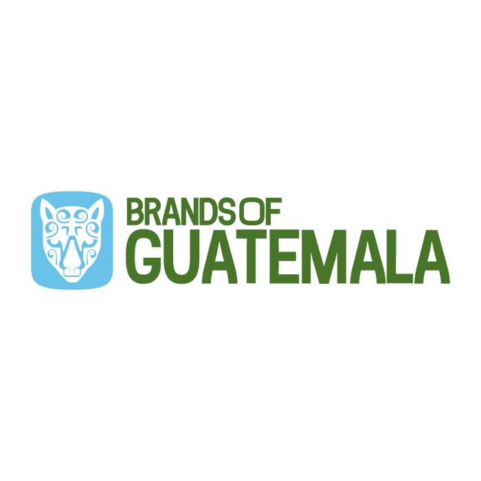 Brands of Guatemala Startup logo