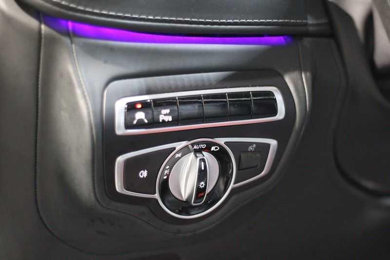 Mercedes-Benz G-Klasse 63 AMG Zeer kompleet! direct leverbaar! afbeelding 15