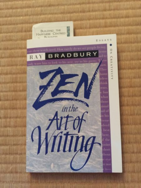 zen_in_the_art_of_writing_ray_bradbury