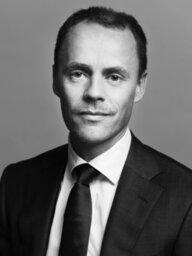 Christian Harbo Madsen