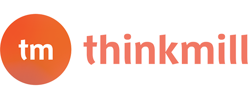Thinkmill