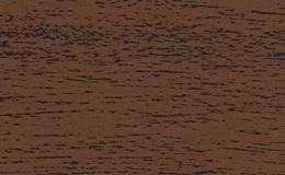Decocolor - Тёмный дуб