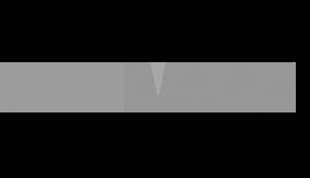 Trimat Testing Logo