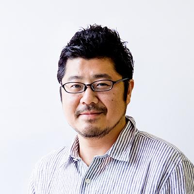 Shinnosuke Io