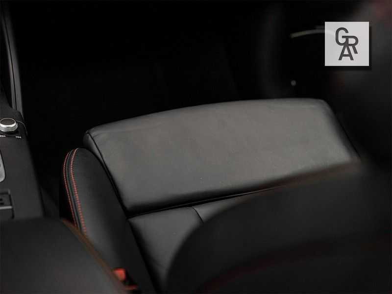 Audi RS3 Sportback 2.5 TFSI RS 3 quattro Pro Line Plus afbeelding 15